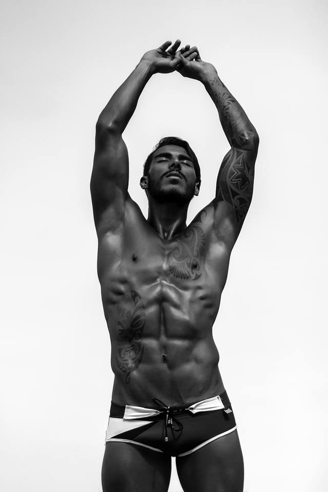 04_IMM_Indian_Male_Models_Paulo_by_Mario_Farias