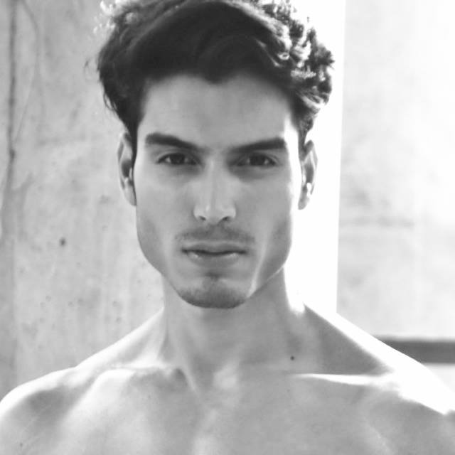 04_IMM_Indian_Male_Models_Sahil_Sharma