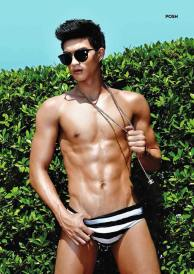04_IMM_Indian_Male_Models_Summer_Heat_Posh