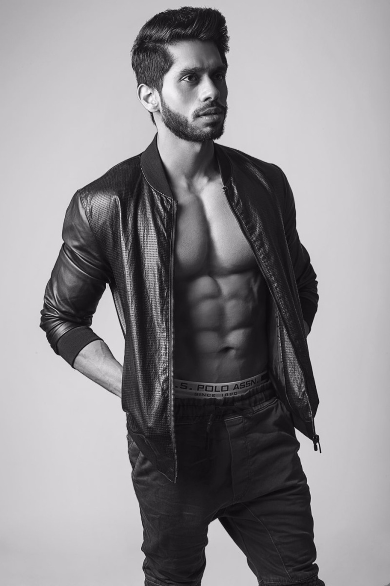 04_Varun_IMM_Indian_Male_Models