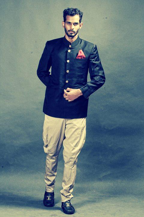 05_Ashok_Kumar_IMM_Indian_Male_Model