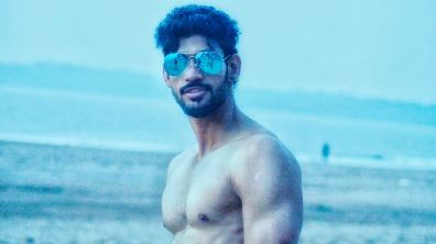 06_IMM_Indian_Male_Models_New_Face