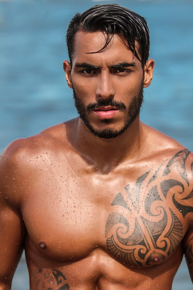 06_IMM_Indian_Male_Models_Paulo_by_Mario_Farias