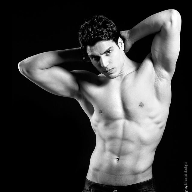 06_IMM_Indian_Male_Models_Sahil_Sharma