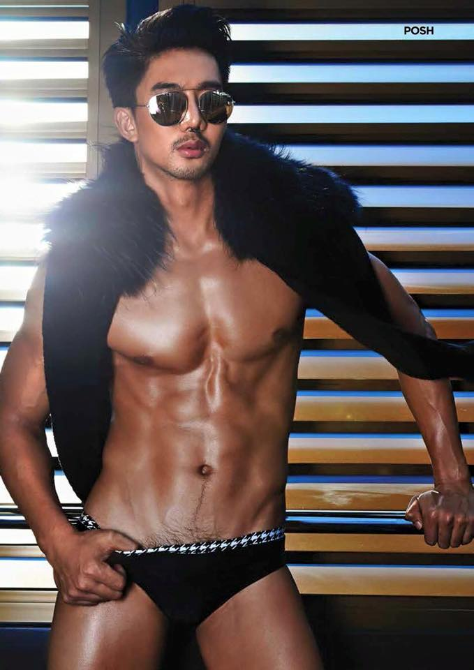 06_IMM_Indian_Male_Models_Summer_Heat_Posh