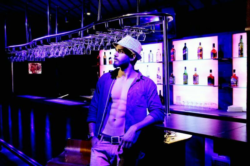 07_Ashok_Kumar_IMM_Indian_Male_Model