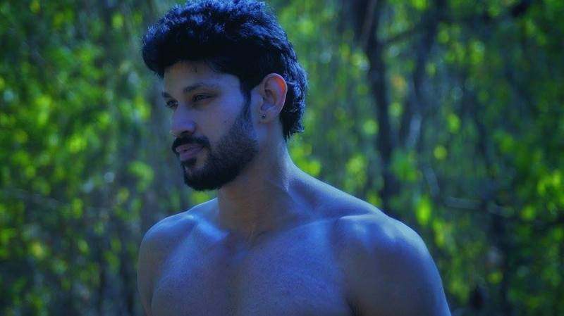 07_IMM_Indian_Male_Models_New_Face