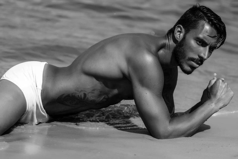 07_IMM_Indian_Male_Models_Paulo_by_Mario_Farias