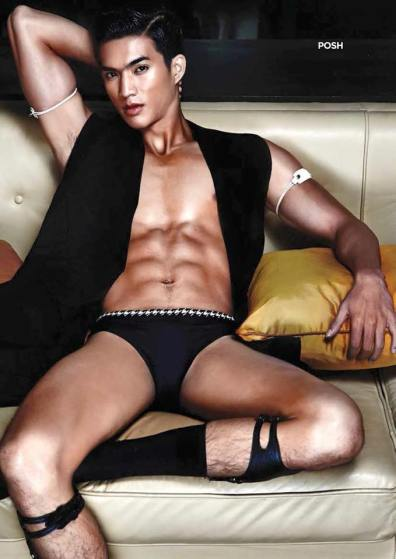 07_IMM_Indian_Male_Models_Summer_Heat_Posh