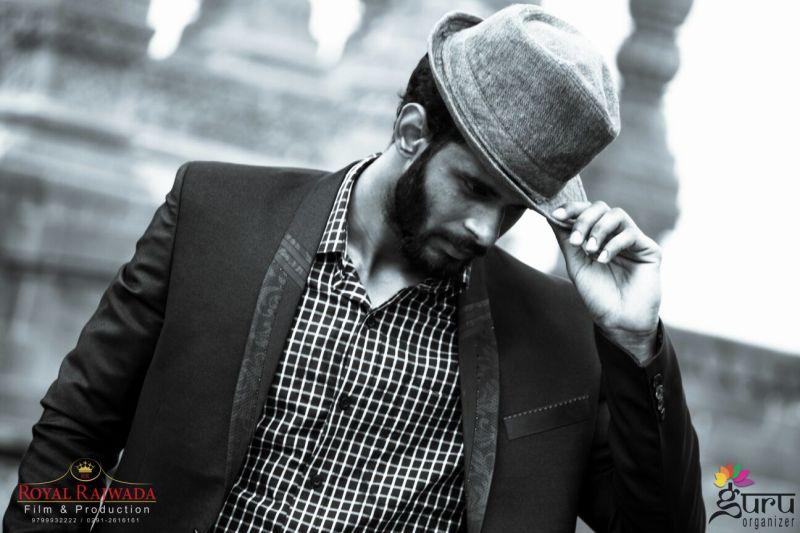 08_Ashok_Kumar_IMM_Indian_Male_Model