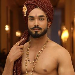 08_IMM_Indian_Male_Mdels_Raj_Sah
