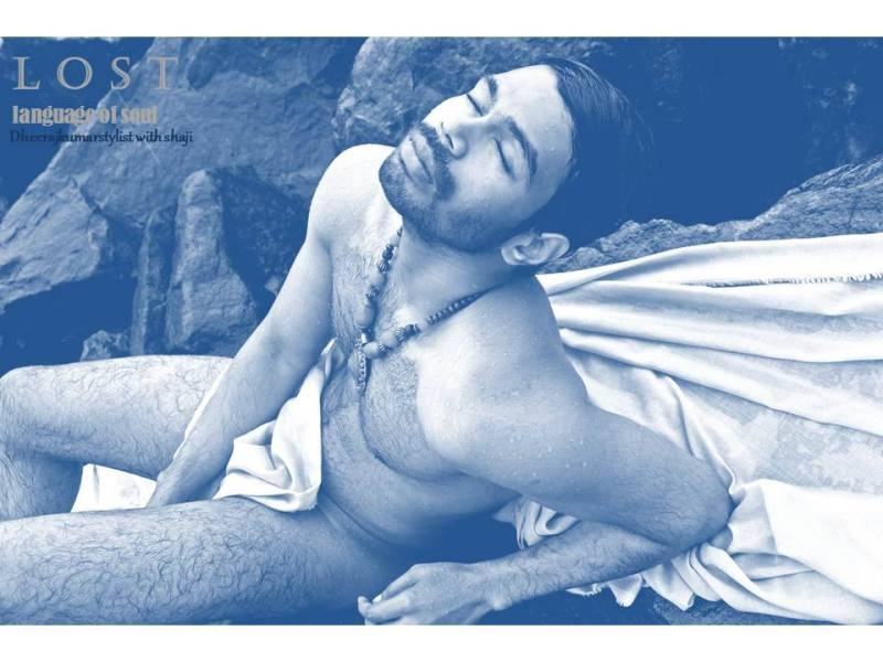 08_IMM_Indian_Male_Models_Dheeraj_Kumar