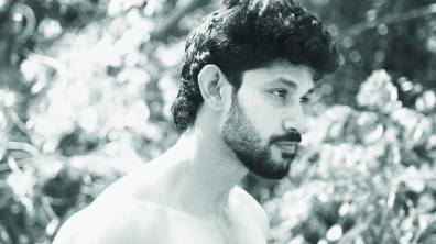 08_IMM_Indian_Male_Models_New_Face