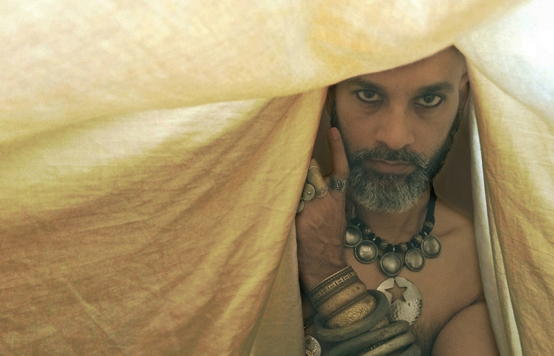 08_Syed_Ali_Arif_IMM_Indian_Male_Models