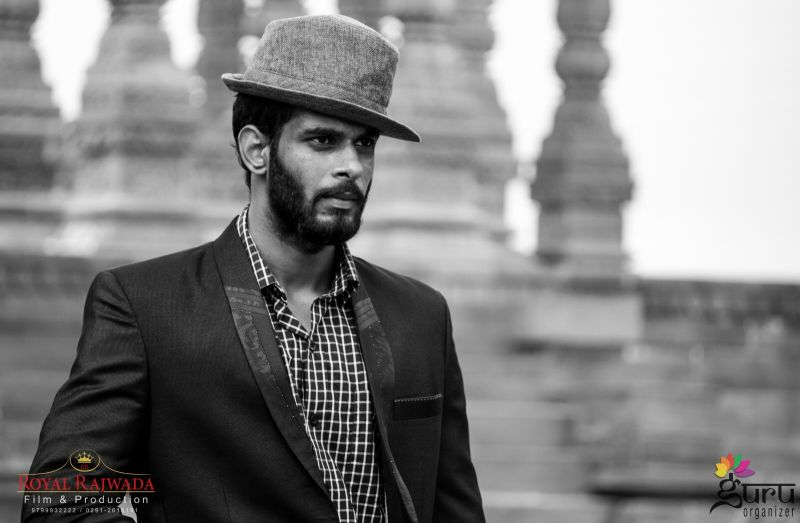09_Ashok_Kumar_IMM_Indian_Male_Model