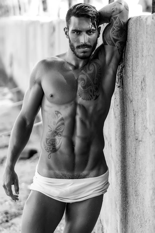 09_IMM_Indian_Male_Models_Paulo_by_Mario_Farias