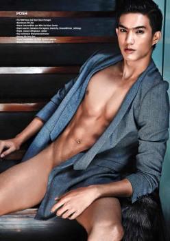 09_IMM_Indian_Male_Models_Summer_Heat_Posh