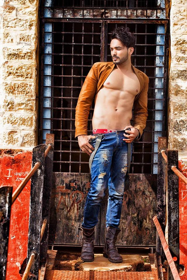 11_IMM_Indian_Male_Mdels_Raj_Sah