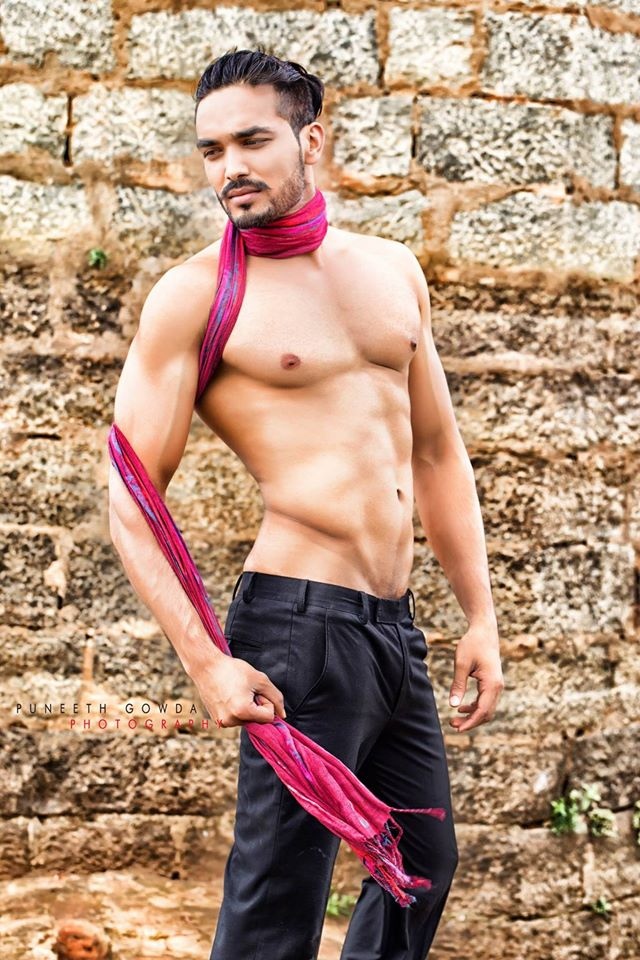 13_IMM_Indian_Male_Mdels_Raj_Sah