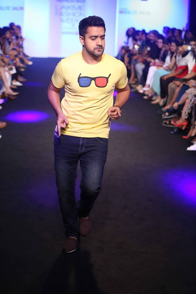 13_IMM_Indian_Male_Models_PRET_A_FUNNY_BY_VIR_DAS