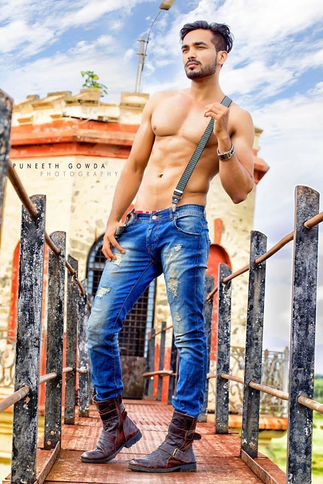14_IMM_Indian_Male_Mdels_Raj_Sah