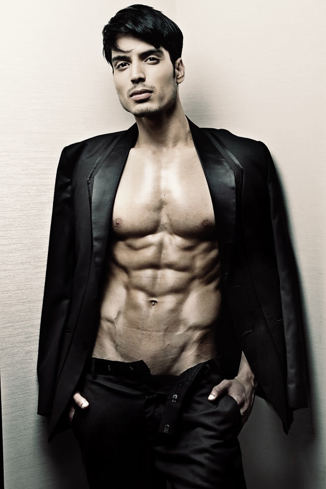 male model pictures of male model polo male model most ...