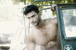 00_Vishnu_Malhotra_IMM_Indian_Male_Models