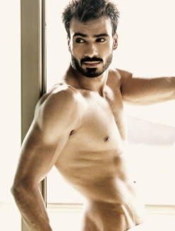 00B_Shaaz_Rehan_Khan_IMM_Indian_Male_Models
