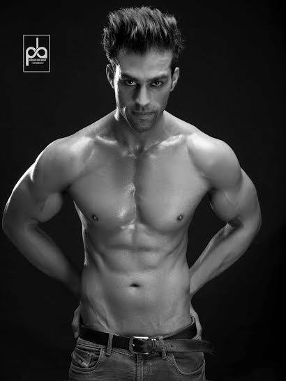 01_Gaurav_IMM_Indian_Male_Models