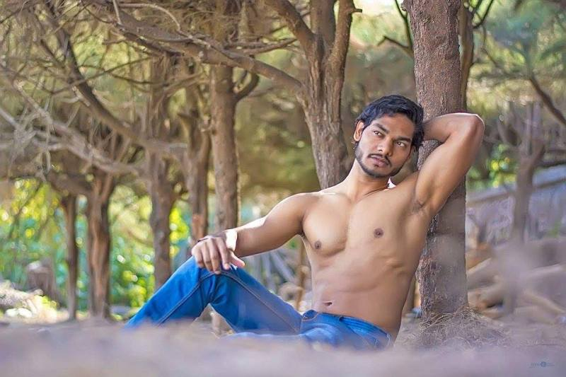 01_Meer_Faiyaz_IMM_Indian_Male_Models