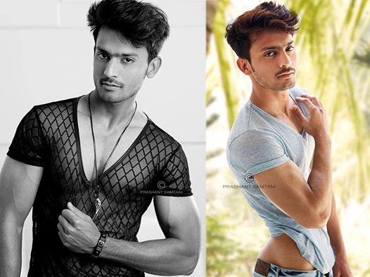01_Momin_IMM_Indian_Male_Model