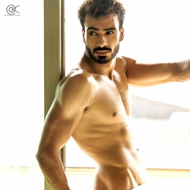 01_Shaaz_Rehan_Khan_IMM_Indian_Male_Models