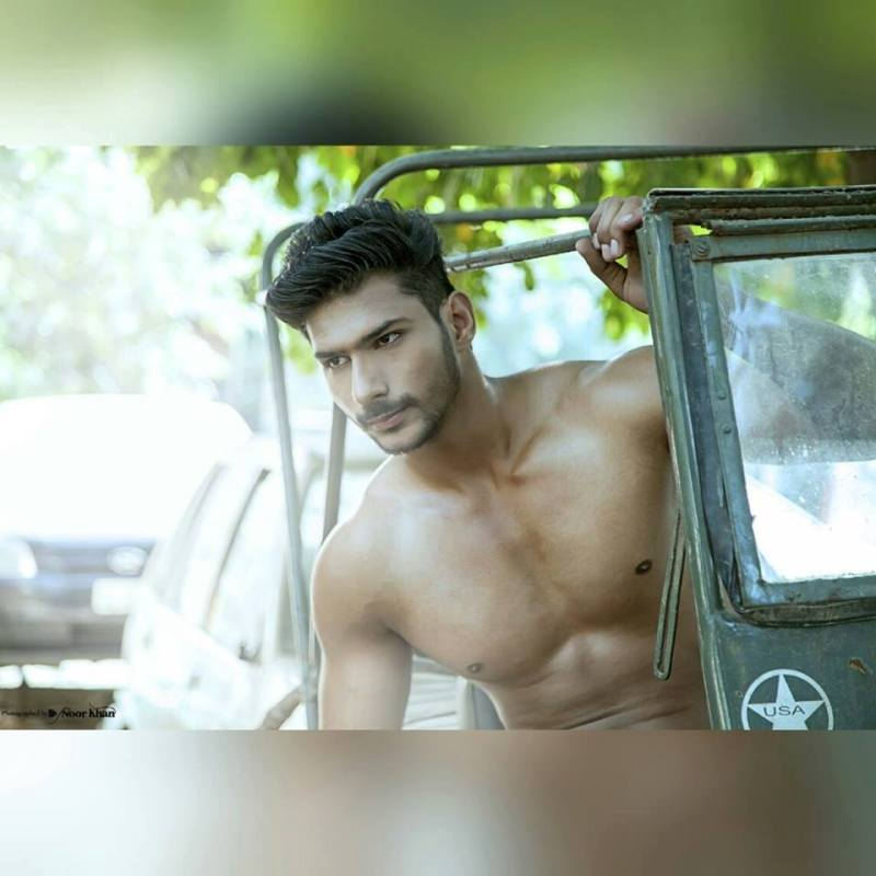 01_Vishnu_Malhotra_IMM_Indian_Male_Models