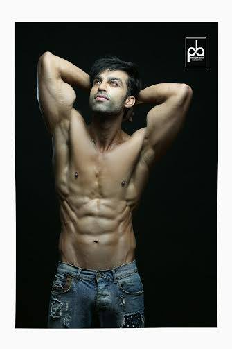02_Gaurav_IMM_Indian_Male_Models