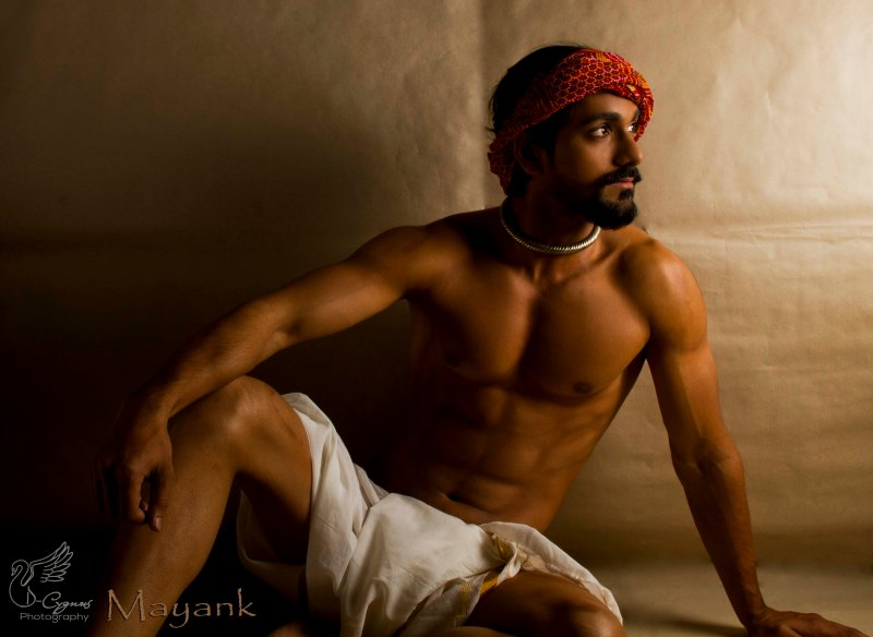 02_IMM_Indian_Male_Models_D_Cygnus