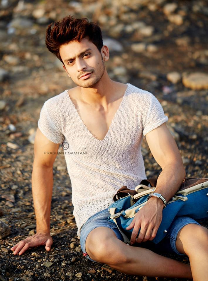 02_Momin_IMM_Indian_Male_Model