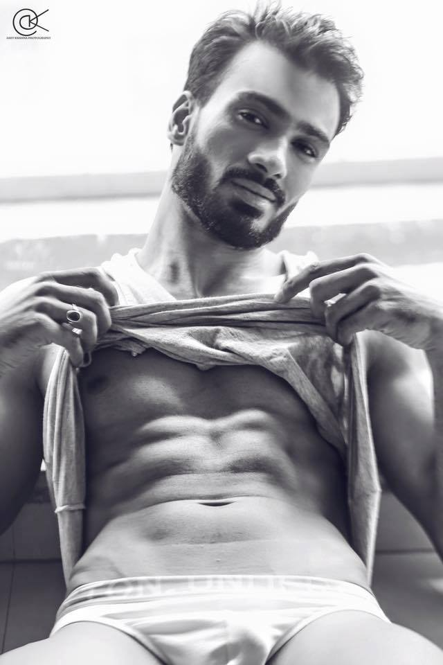 02_Shaaz_Rehan_Khan_IMM_Indian_Male_Models
