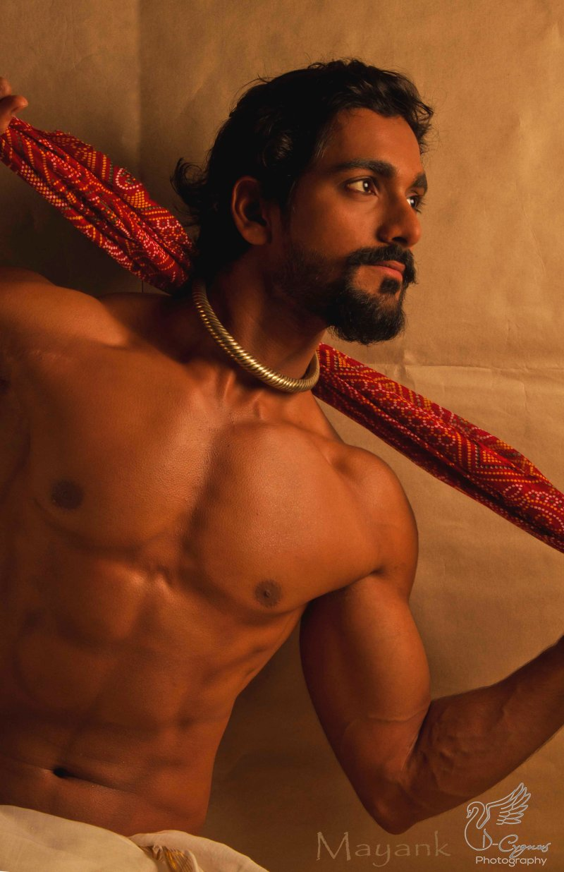 03_IMM_Indian_Male_Models_D_Cygnus