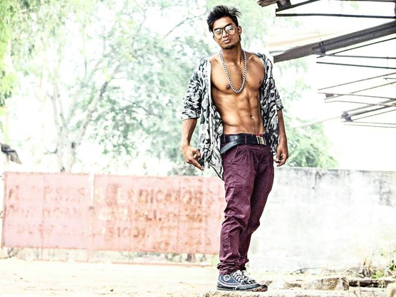 03_IMM_Indian_Male_Models_Shubham