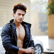 03_Momin_IMM_Indian_Male_Model