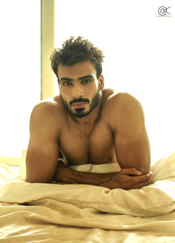 03_Shaaz_Rehan_Khan_IMM_Indian_Male_Models