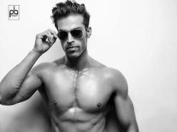 04_Gaurav_IMM_Indian_Male_Models