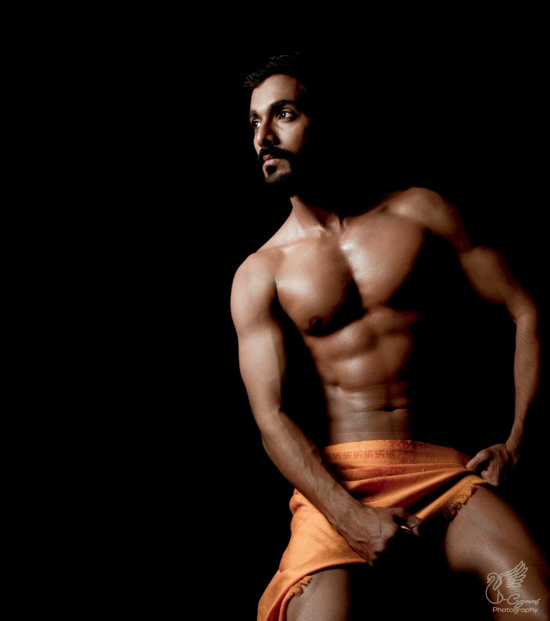 04_IMM_Indian_Male_Models_D_Cygnus