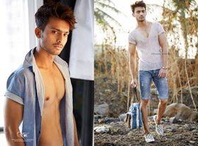 04_Momin_IMM_Indian_Male_Model