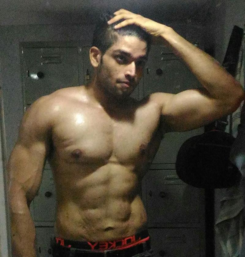 04_NAVIN_IMM_Indian_Male_Model