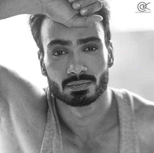 04_Shaaz_Rehan_Khan_IMM_Indian_Male_Models