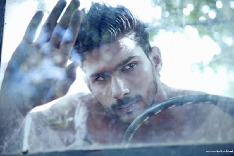 04_Vishnu_Malhotra_IMM_Indian_Male_Models