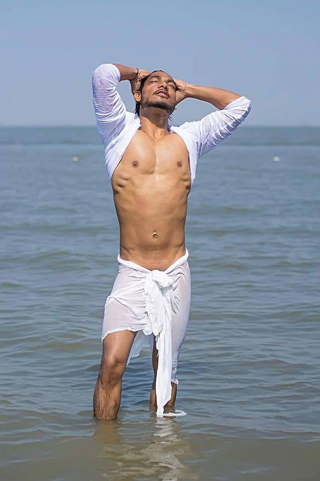 05_Meer_Faiyaz_IMM_Indian_Male_Models