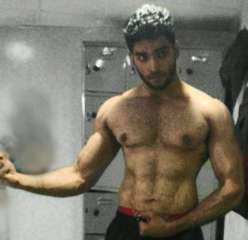 05_NAVIN_IMM_Indian_Male_Model