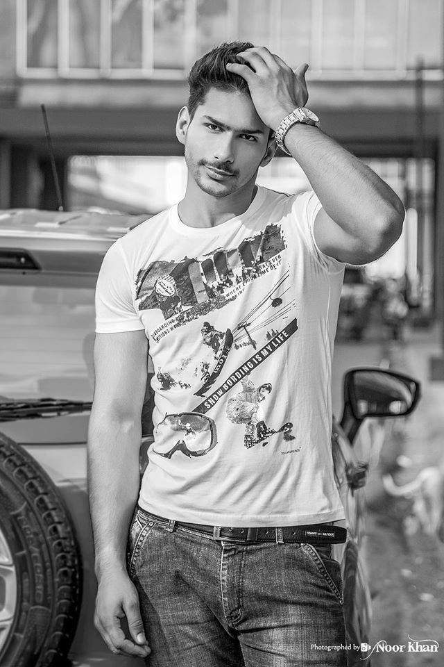 05_Vishnu_Malhotra_IMM_Indian_Male_Models